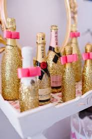 spa themed bridal shower ideas u2013 have a relaxing day with the girls