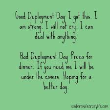 Army Girlfriend Memes - 27 military spouse memes for a difficult deployment day military