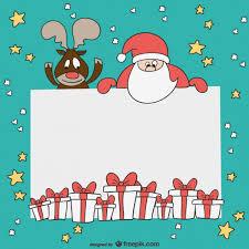 free printable christmas cards no download greeting card templates free christmas card templates christmas
