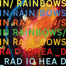 every radiohead album ranked in its right place wired
