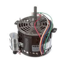 rj22 wiring diagram wiring diagram home theater wiring design