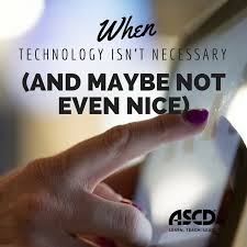681 best education technology images on principal