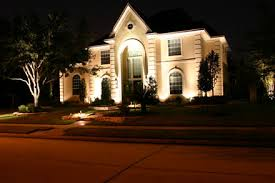 Houston Outdoor Lighting Outdoor Lighting Landscape Services Houston Clear Lake