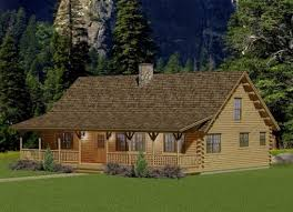 Log Cabin Homes Floor Plans Custom Log Home Floor Plans Katahdin Log Homes
