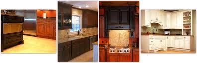 Chattanooga Cabinets Scenic City Chattanooga Tile U0026 Granite