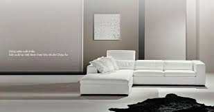 bed and living cozy italian sofa da xuất khẩu cao cấp