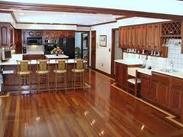 walnut kitchen ideas style walnut kitchen ideas wigandia bedroom collection