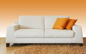Leather Upholstery Cleaners Professional Leather Cleaning Experts A Brighter Home 0845 658