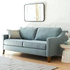 west elm leather sofa reviews west elm furniture reviews west elm sofa review new west elm couch
