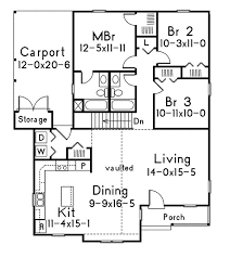 houseplans and more 131 best ranch house plans images on ranch home plans