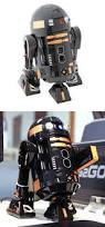 R2 Bathroom Furniture by 353 Best R2 D2 Stuff Images On Pinterest R2 D2 Starwars And