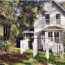 old farmhouse house plans a whitewashed house u2014 oldfarmhouse http instagram com