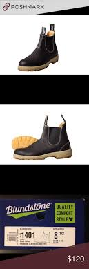 womens boots size 9 1 2 best 25 blundstone usa ideas on blundstone boots