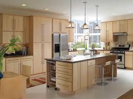 ceiling elegant kitchen interior 36 inch range hood island with