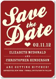 Cheap Save The Date Magnets 123 Best Wedding Save The Date Images On Pinterest Date Ideas