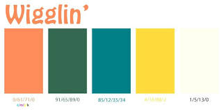yellow color schemes yellow paint color combinations spurinteractive com