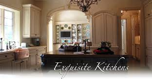 Custom Designed Kitchens Kitchen Designer Custom Kitchens Luxury Kitchens Kitchen Strand