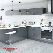 meuble bas cuisine castorama castorama evier cuisine sous pour co cuisine meuble bas evier