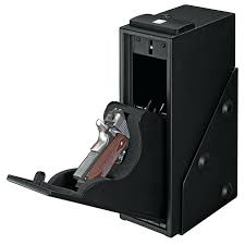 stack on 22 gun steel security cabinet stack on gun safe stack on gun fully convertible steel security