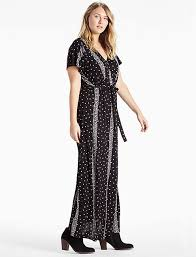 plus size clothing lucky brand