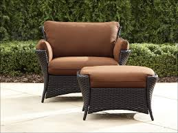 Replacement Cushions For Martha Stewart Patio Furniture by 100 Kmart Wicker Chair Cushions Patios Kmart Patio