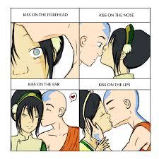 cute kiss meme taang by b6l6u6e on deviantart