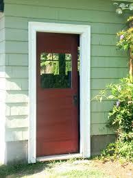 exterior decorative trim for homes terrific decorative trim around front door images best