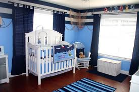 baby boy bedroom ideas bedroom interesting baby boy bedroom design ideas with modern baby