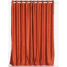 Curtains 80 Inches Long Best 25 96 Inch Curtains Ideas On Pinterest Cheap Window