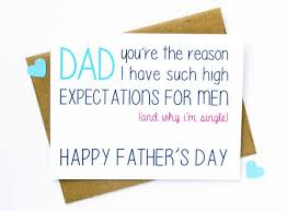 best 25 father birthday cards ideas on pinterest diy dad cards