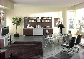 best office decor home office decor for men