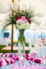 wedding florist wedding florist malloy events new event planning and