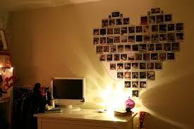 ma chambre à moi ma chambre tout simplement moi 274041 ma chambre à moi