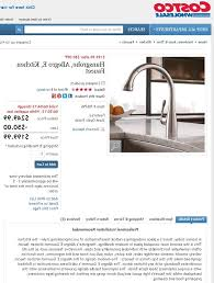 kitchen hansgrohe kitchen faucet in top hansgrohe metro kitchen