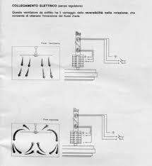 orieme ventilatori da soffitto ventilatore a pale orieme altro su termotecnica plc forum