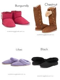 ugg boots australian made and owned australian ugg boots australian made ugg boots slippers footwear