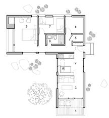desert home plans house plans desert house plan