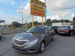 porsche panamera rental atlanta atlanta cars used cars jonesboro ga dealer