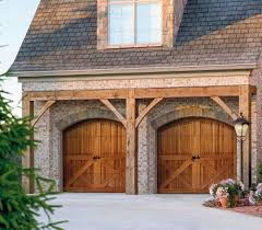 reliabilt garage doors traditional steel garage doors virginia free estimates