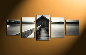 wall ideas large canvas wall art for sale large canvas art uk