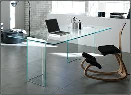 Office Desk Office Max Desk Sharper Image Glass Desk Clock Sharper Image Glass Desk