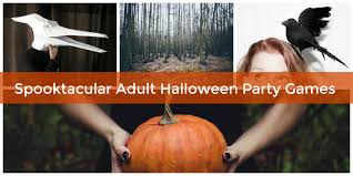 halloween party ideas for adults content the 3 most spooktacular halloween party games for adults elfster