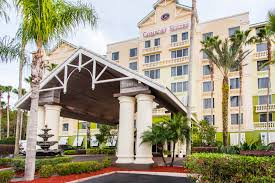 hotel near shopping in orlando comfort suites maingate east