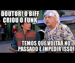 Meme Droga - meme memes hu3 br amino