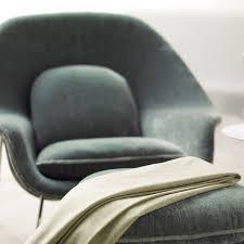 Saarinen Arm Chair Design Ideas 64 Best Eero Saarien Images On Pinterest Womb Chair Arm Chairs
