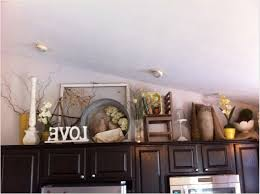 kitchen wall decor ideas scenic kitchen wall decor ideas with