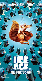 ice age meltdown 2006 imdb