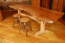 wood slab tables for sale articles with wood slab dining table diy tag wood slab dining table