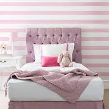 bedroom decor luxury wallpaper wallpaper borders mint green