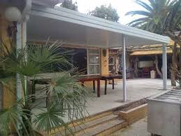 Patio Awnings Cape Town Dan Neil Lifestyle Awning Solutions Awning Solutions For Any Purpose